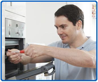 Appliance Repair In Northern Virginia Discount On Repairs