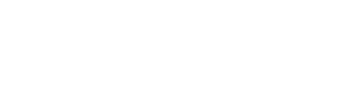 Same Day HVAC & Appliance Repair